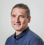 Karsten Michael Bundgaard