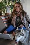 Monique Wijnen - Hoofdredacteur Support Magazine