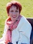 Joy van der Stel - AndersWerkend Lijf expert/Spreker - Empower Mij