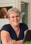 Marijke Henpenius - Programma manager - ieder(in)