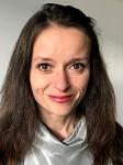 Andrea Schouw-Naphegyi