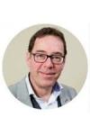 Thijs Hardick, Senior beleidsmedewerker Toegankelijkheid en VN-verdrag