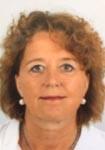 Jiska Kempen - Product specialist - Lode BV