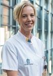 Ilse van Nes - Revalidatiearts en opleider - Sint Maartenskliniek