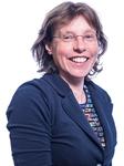 Dr. V.C. Altmann - Revalidatiearts - Sint Maartenskliniek Nijmegen