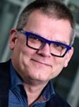 Prof. Dr. J.S. (Hans) Rietman - Roessingh Centrum voor Revalidatie