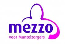 Inge Jager - Trainer bij Mezzo (landelijke vereniging voor mantelzorgers)