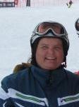 Sandra Titulaer - Skileraar aangepast en Revalidatiearts - VWG