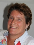 Jacqueline van Creveld - Ervaringsdeskundige reizen