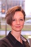 Ergotherapeut - namens Ergotherapie Nederland