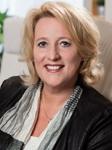 Colette van der Linden - Algemeen Directeur Wellco