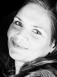 Joyce Capiteijns - Relatiebeheerder - Sociale Verzekeringsbank (SVB)
