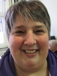 Eliane Heseltine-Mok - Mantelzorger, adviseur - Autarkia Advies