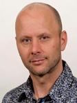 Herman van der Kooij - Hoogleraar Biomechatronica & Revalidatie Technologie