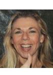 Spreker lectoraat Zorgtechnologie Zuyd Hogeschool - namens Ergotherapie NL