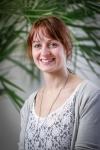 Yvonne Veenhuizen MSc, Ergotherapeut - Radboudumc (namens Spierziekten NL)
