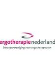 Lucelle van de Ven - Beleidsmedewerker - Ergotherapie NL
