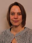 Drs. Ellen Maas - Revalidatiearts