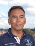 Drs. J.J. Berendsen - Directeur Zorg / Klinisch psycholoog - Psytrec
