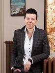 Linda Renders, Directeur - Trivium