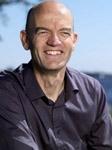 Ed Bijman - Architect/ervaringsdeskundig - Rolstoelarchitectuur & woonarken