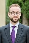 Mr. Federico Maggi