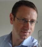 Mr. Daniel Baeten