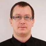 Mr. Pavel Minarik