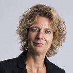 Francoise van den Brink, H2platform