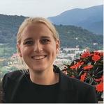 Catherine Maas, Lumosa