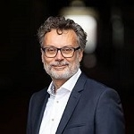 Mark Hoevenaars, Lumosa
