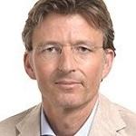 Gerben-Jan Gerbrandy
