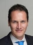 René van Norel, Rijksdienst voor Ondernemend Nederland