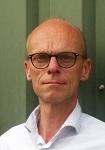 Pieter Dekker, HAN_ University of Applied Sciences