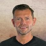Frank Mietes, AllesOverWaterstof