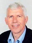 Erik Koops. Avebe