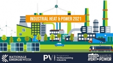 i.s.m. Platform Verduurzaming Industrie