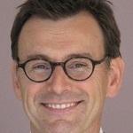 Maarten van Werkhoven, TPA Adviseurs