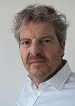 Hans Grünfeld, VEMW