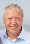 Gert-Jan Gruter, Avantium