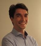 Jan Keenan, Eneco