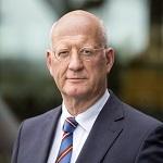 Theo Henrar, FME