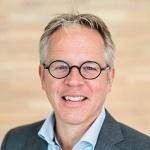 Jorg Gigler, Topsector Energie   TKI New Gas