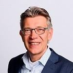 Hans van der Spek