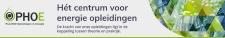 https://phoe.nl