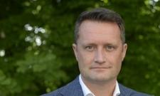 Ron Hendriks, Van Beek Ingenieurs BV