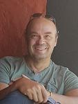 Nico Kuiper, RVO