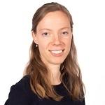 Marieke Segaar, ElaadNL