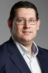 Henri Busker, USP Marketing Consultancy