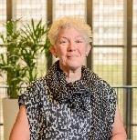 Ineke Lemmen, Ministerie EZK